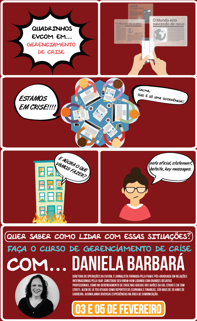 Cursos_corpo-02